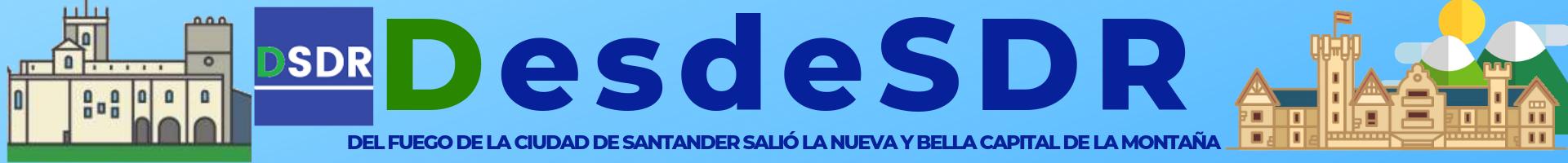 DesdeSDR